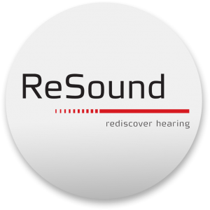 Resound-color