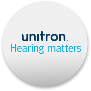 Unitron-color